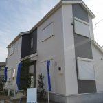 生活便利な辻堂東海岸の家